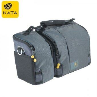Harga Kata DL-H-537-G D-Light Hybrid-537 DL Shoulder Bag Grey