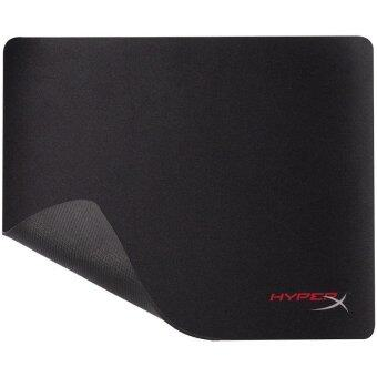 Harga Kingston HyperX FURY Pro Gaming Mouse Pad (Large - HX-MPFP-L)
