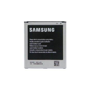 Harga (IMPORT) Battery Samsung Galaxy S4(i9500)