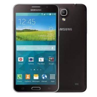 (IMPORTED) SM-G750 Samsung Galaxy Mega 2 LTE ORIGINAL (Black)