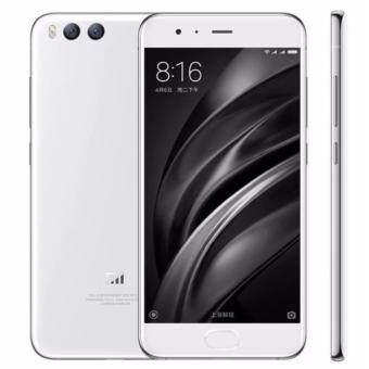 (IMPORTED) Xiaomi Mi 6 Malaysia Deals