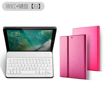 Malaysia Prices Ipad9/a1822 Apple tablet protective case iPad protective case