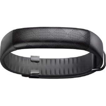 Harga JAWBONE UP2 BLACK DIAMOND