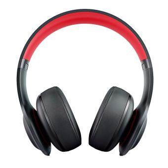 JBL Everest Elite 300 On-ear Wireless NXTGen Active Noise Cancelling Headphones (Red)