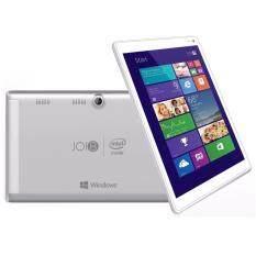 JOI 8 3G Wifi Tablet 8 ( Intel atom, 1GB DDR3, 32GB ROM ) Malaysia