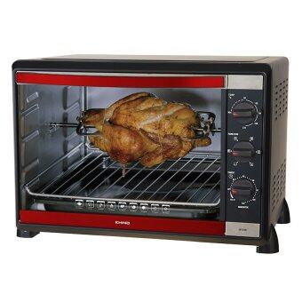 Khind Oven Toaster OT 52R