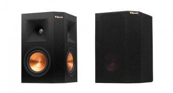 klipsch surround sound speakers. klipsch rp-250s hi end surround speaker klipsch surround sound speakers