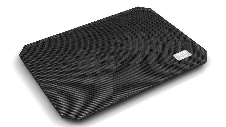 laptop portal cooling pad Malaysia