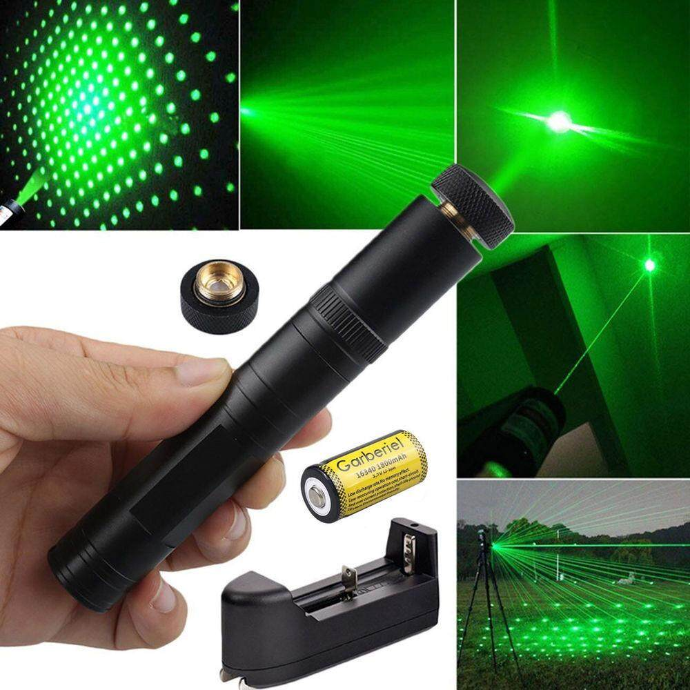 Laser pointer JD851 (New Arrival Ready Stock )