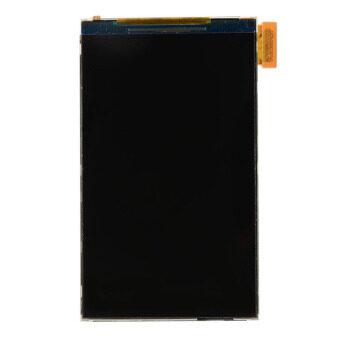 LCD Display Screen Replacement For Samsung Galaxy Ace 4 Ecran G313H