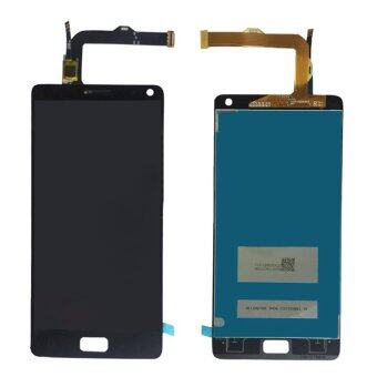 LCD Screen And Digitizer Assembly Replacement Part For Lenovo Vibe P1