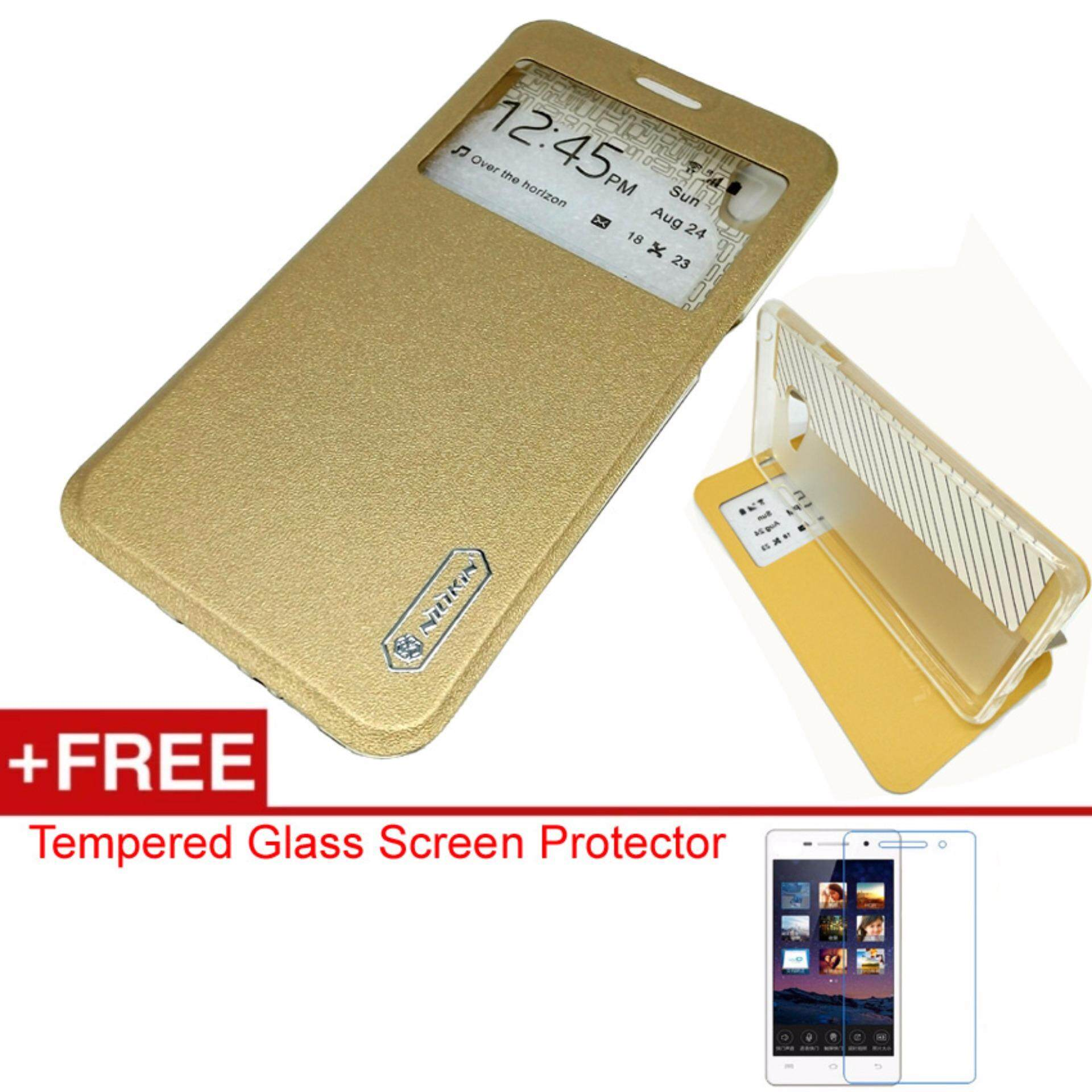 Pg Mall Malaysia Online Shopping Buy Sell Smartphones Tablets Byt Flower Debossed Leather Flip Cover Case