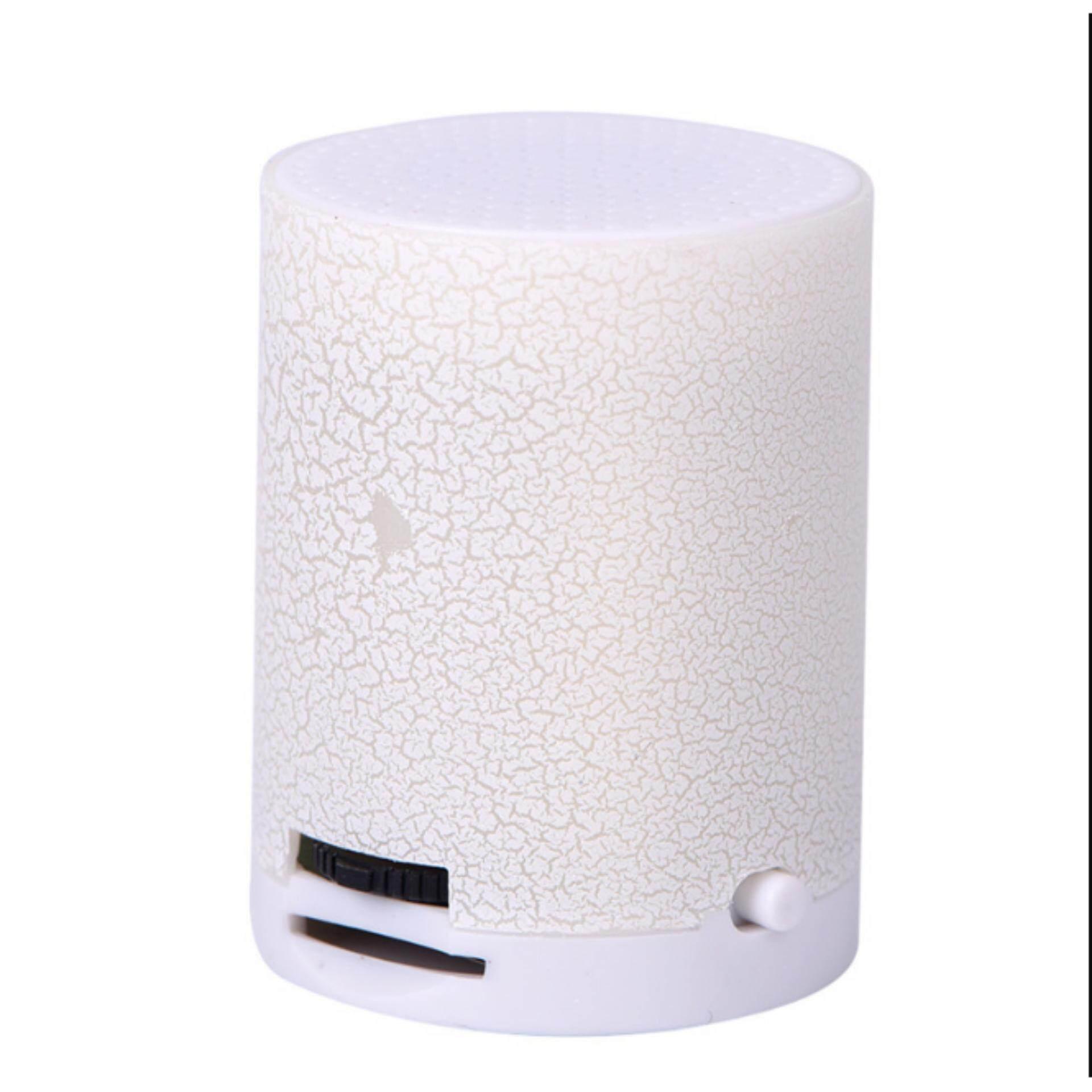 Harga Spesifikasi High Quality Music Bluetooth Speaker