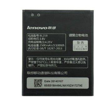 Lenovo Battery BL219 2500mAh For A880 A889 A388T A850 S856