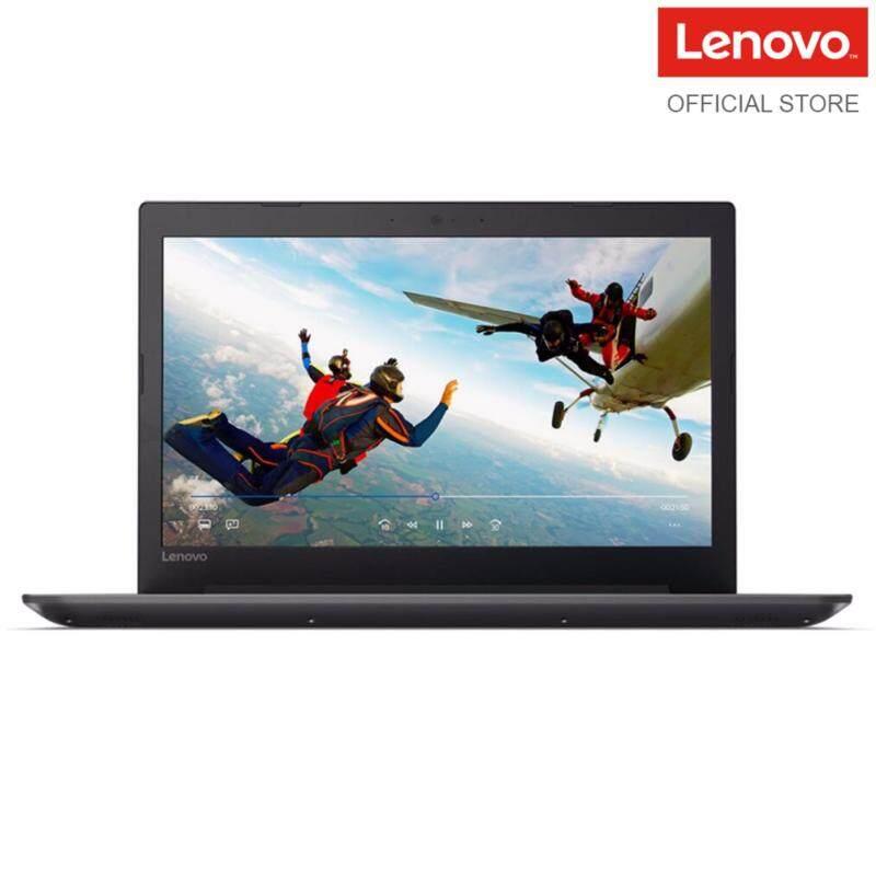 Lenovo IdeaPad 320s-13IKB 81AK000UMJ Malaysia