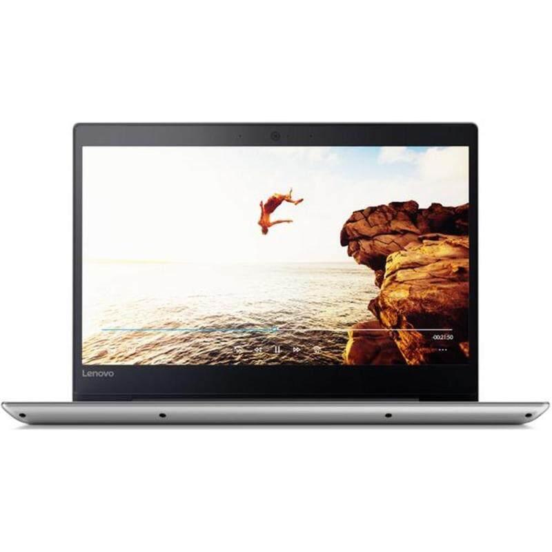 Lenovo Ideapad 320s-14IKB 80X4006QMJ 14 FHD Laptop Red (i5-7200U, 4GB, 1TB, GT920MX 2GB, W10) Malaysia