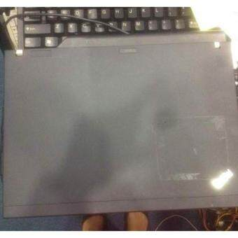 Lenovo ThinkPad 12.1-inch, Intel Core i5, 4GB, 500GB (2.53GHz, 3MB Cache) Malaysia
