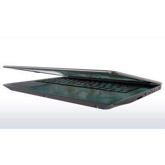 Lenovo ThinkPad E470 i5 Malaysia
