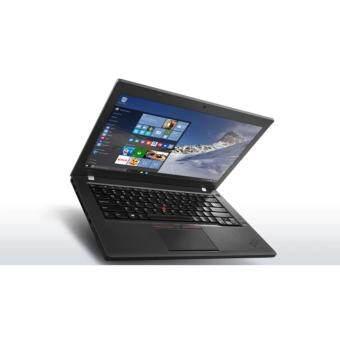 Lenovo ThinkPad T460 - Intel® Core™ i7-6500u Processor Kinsei2u Malaysia