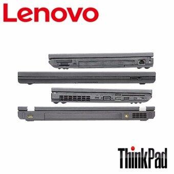 LENOVO THINKPAD T520 (CORE I5 VPRO) 15.6 INCH SUPERDUTY Malaysia