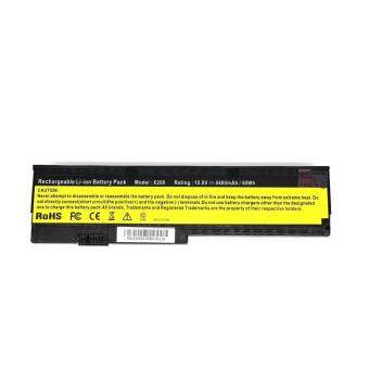 Lenovo Thinkpad X200 X201 Compatible Laptop Battery