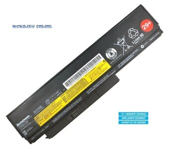 LENOVO THINKPAD X230 Notebook Laptop Battery