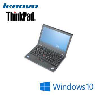 LENOVO THINKPAD X230 (ORIGINAL REMANUFACTURED) Malaysia