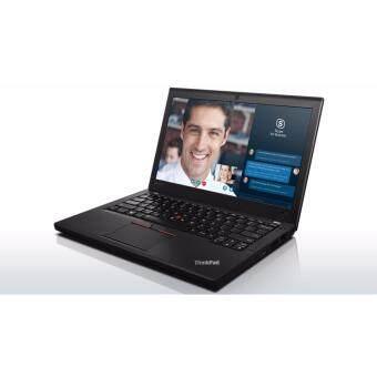 Lenovo ThinkPad X260 ( i7-6500U ) Malaysia