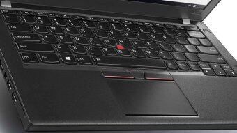 Lenovo ThinkPad X260 - Intel Core i7-6600U Processor Malaysia