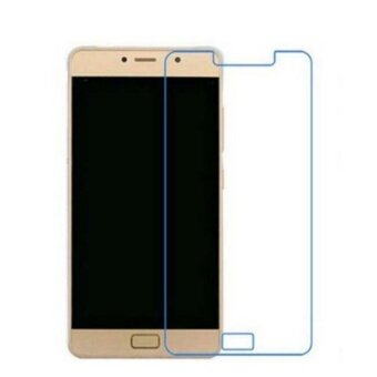 Lenovo Vibe P2 Clear Tempered Glass Screen Protector