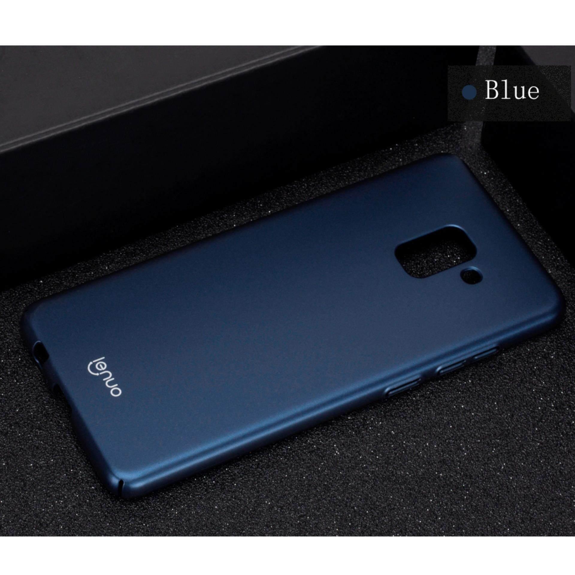 ... Lenuo Ledun PC Exact Fit Ultra Slim Thin Handy Shield Shell Hard Back Case Protective Cover