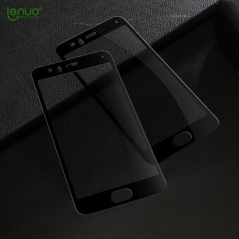 Tempered Glass Screen Protector for Xiaomi Redmi Note 3. Source ... Lenuo tempered