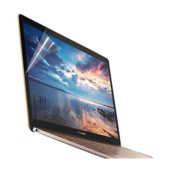 Leze - ASUS ZenBook Screen Protector for 12.5