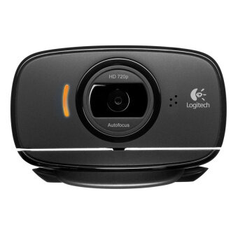 Harga Logitech C525 HD Webcam