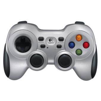 Harga Logitech F710 Wireless Gamepad - AP