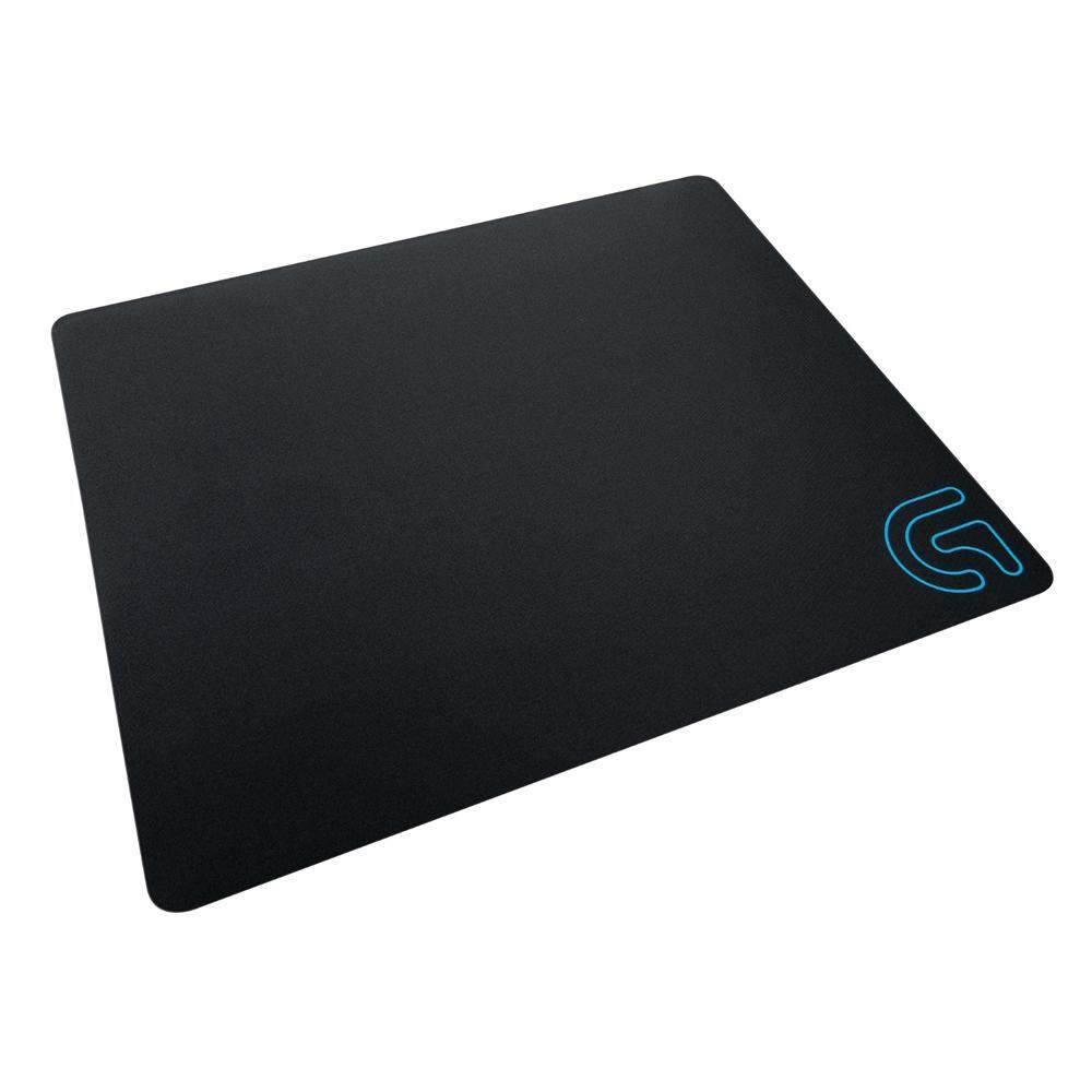 Malaysia Online Game Store Selling Gaming Mousepads Bloody B071 Medium Speed Mouse Pad Logitech G240 Cloth