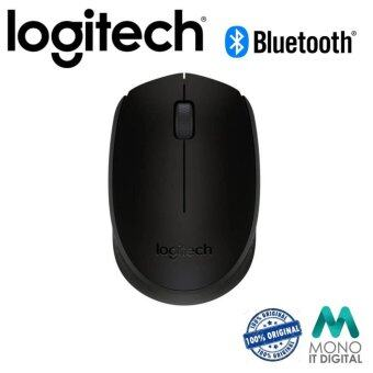 Logitech M170 Wireless Mouse (Original Logitech malaysia)