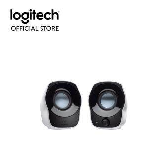 Harga Logitech Z120 Stereo Speakers