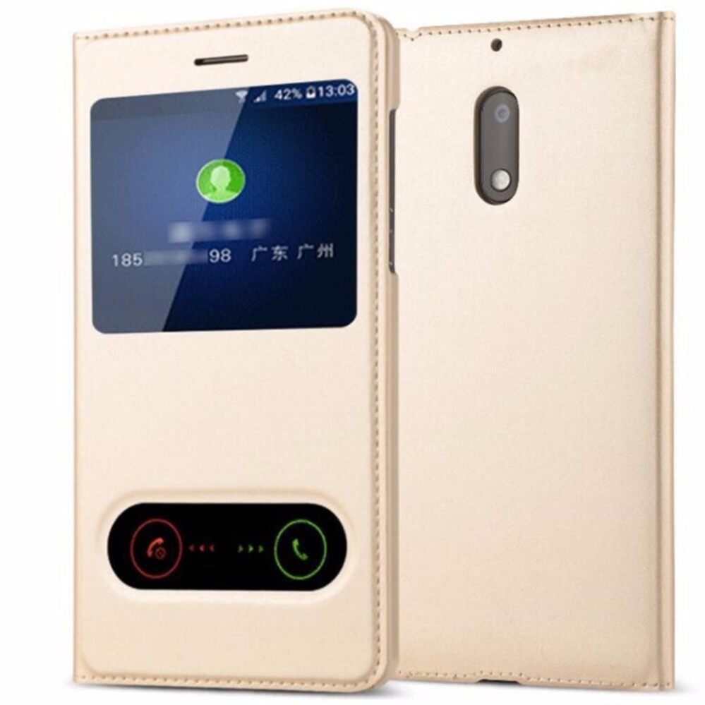 Xiaomi Redmi Note 4 Case . Source · Luxury PU Leather Flip Smart Back Case Cover