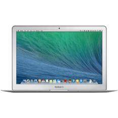 MACBOOK AIR 13 4 GB RAM ,128 SSD,INTEL HD GRAPHIC Malaysia