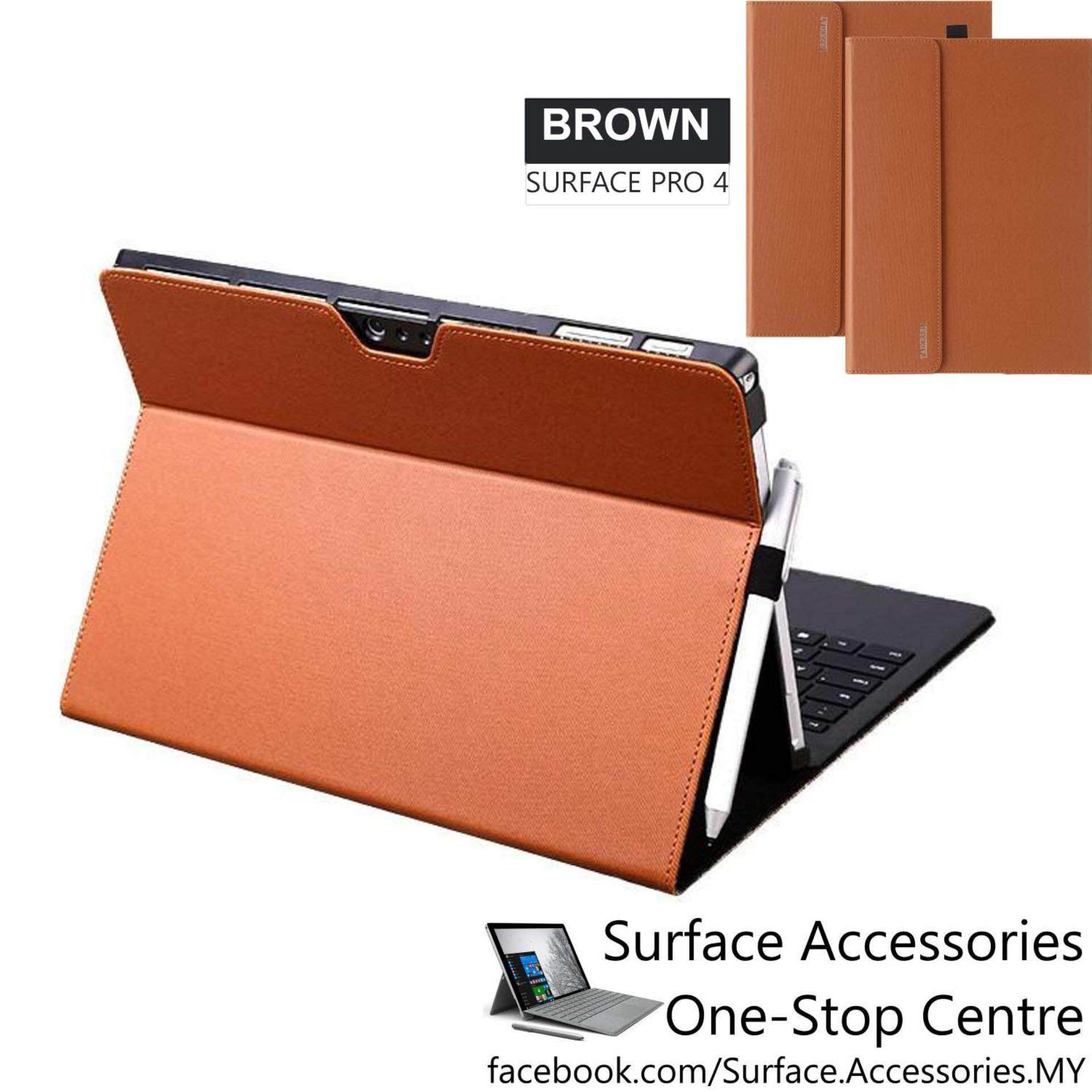 Yhs Online Stores New Arrival Hori Casing Mika Ps Vita Slim Malaysia Microsoft Surface Pro4 Cover Ultimate Case Stand Flip
