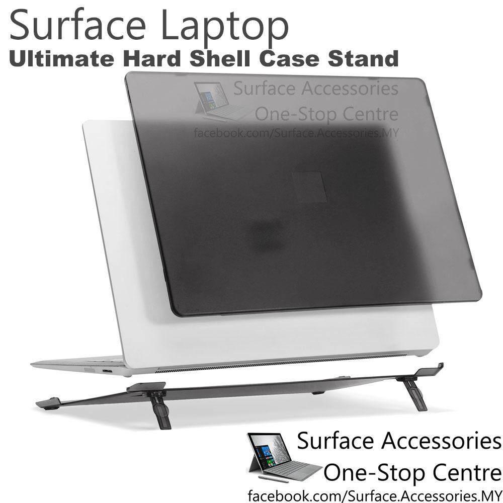 [MALAYSIA]Microsoft Surface Laptop Ultimate Case Stand Cover Surface Laptop Flip Case SUrface Laptop Cover Surface Laptop Stand
