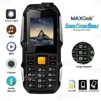 Features Samsung Keystone 2 Black Keypad Phone Dan Harga Terbaru