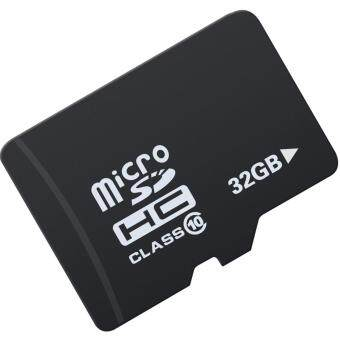 Harga Memory Card 32GB Class10 MicroSD MicroSDHC Micro SD SDHC Card Up To60MB/S UHS-1 TF Card 32GB With Original Packaging