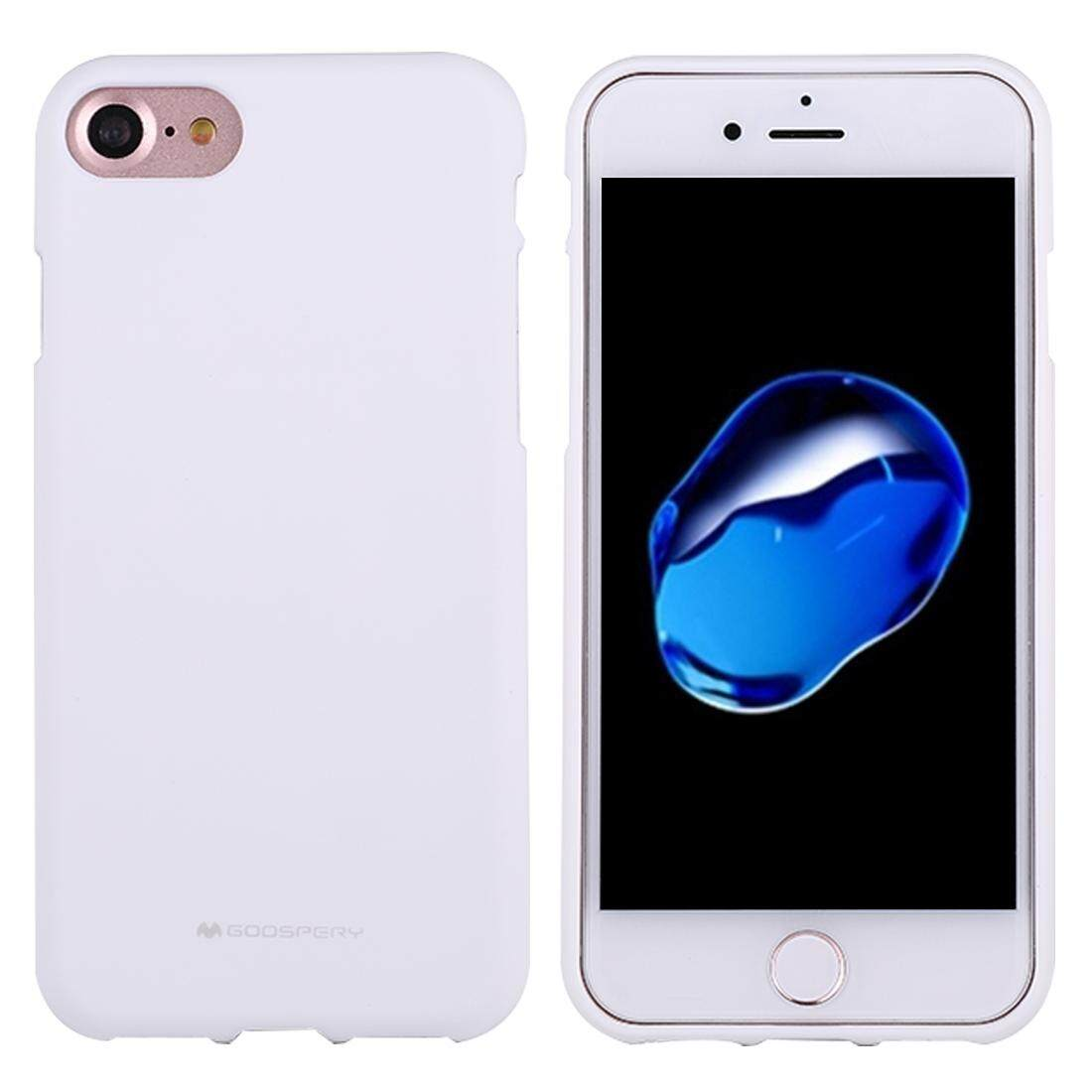 Check For Price Of Iphone 8 7 White Gold Marble Pattern Soft Goospery Blue Moon Diary Case Black Mercury Feeling And Liquid State Tpu Drop Proof