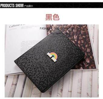 Malaysia Prices Mi pad a0101 3 generation Xiaomi tablet 2 protective sleeve