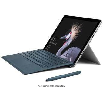 Microsoft Surface Pro 2017 Intel i5 128GB 4GB RAM Malaysia