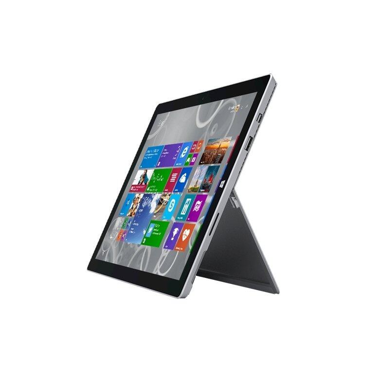 Microsoft Surface Pro 3 - 2 in 1 Tablet Notebook (Core i7 / 8GB Ram / 512GB SSD / Win 8 ) Malaysia