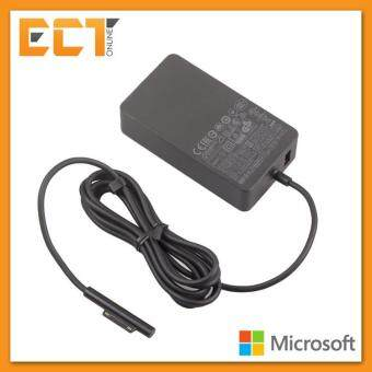 Harga Microsoft Surface Pro 3 / Pro 4 36W 12V/2.58A Charger Tablet /Laptop AC Adapter with Power Cord