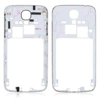 Harga Middle Frame Plate Midframe Chassis Housing for Samsung Galaxy S4IV i9500